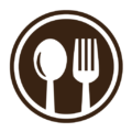 003-restaurant-cutlery-circular-symbol-of-a-spoon-and-a-fork-in-a-circle